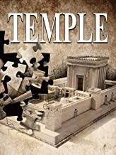 Best new temple movie Reviews