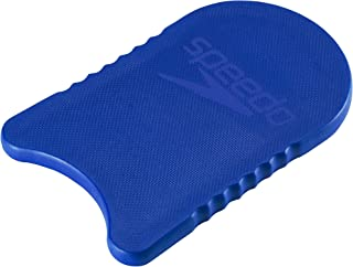 Speedo Team Kickboard, One Size