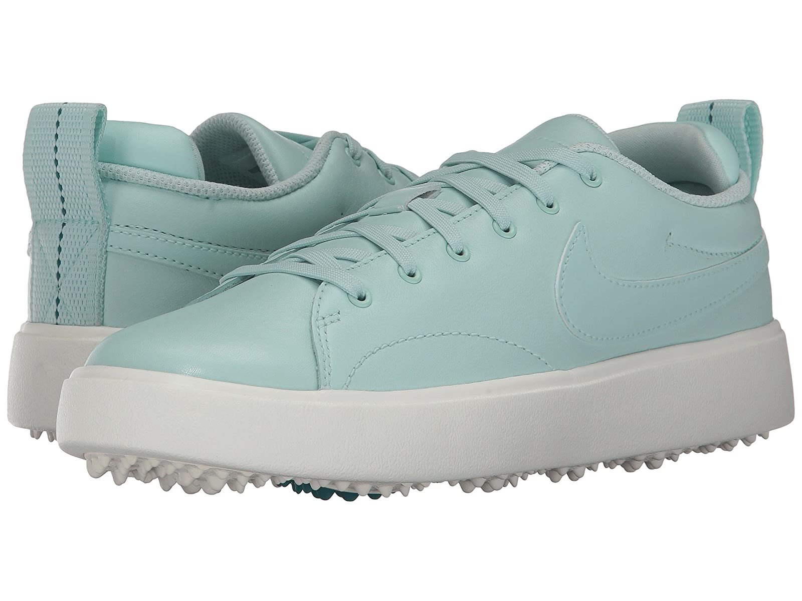 Nike Golf Course ClassicCheap and distinctive eye-catching shoes