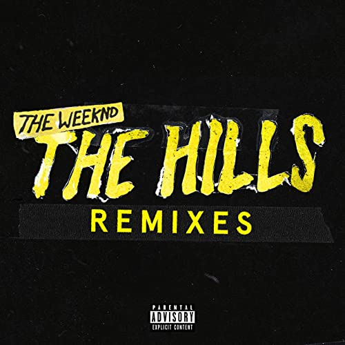 the weeknd the hills free music download