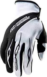 guantes Motocross SHIFT