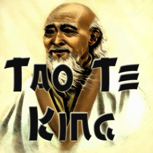 Tao Te King (El libro de la Vida y la Virtud) - Lao Tse