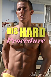 His Hard Procedure