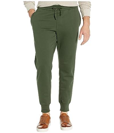 Timberland Established 1973 Sweatpants (Duffel Bag) Men