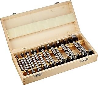 Alfa Tools FB61454 1//2 CV Famag Forstner Bit