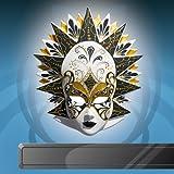 Mask Editor Camera Pro