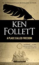 Download Place Called Freedom PDF