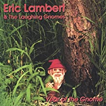 Best the laughing gnome album Reviews