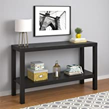 Best mainstays parsons table Reviews
