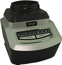 Nutri Ninja Power Base Motor for BL740 Models