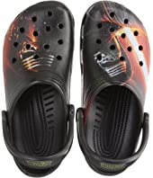 Crocs Classic Star Wars Villian Clog