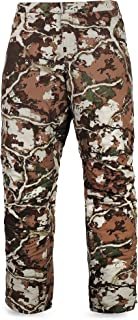 First Lite - Uncompahgre Puffy Pant -