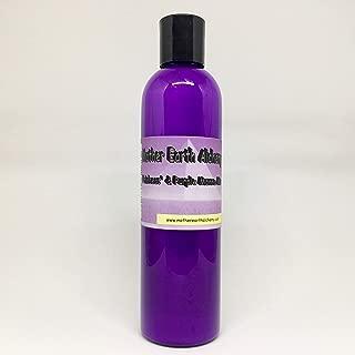 Phinheas Manna, Purple Manna Mix