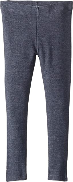 Extra Soft Classic Leggings (Toddler/Little Kids)