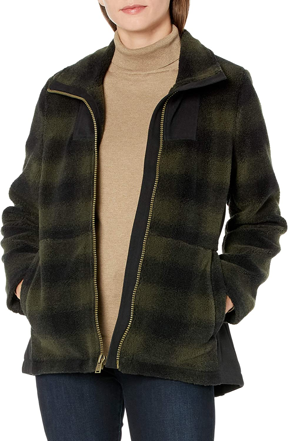 Pendleton Super beauty product restock quality top Challenge the lowest price of Japan ☆ Outerwear Women's Brooke