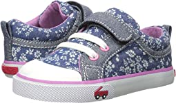 See kai run kids avianna toddler  46d4a200fb06