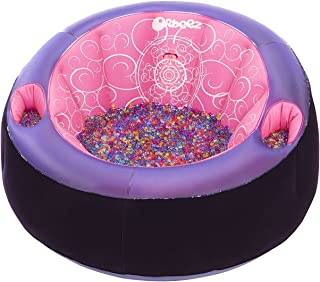 Best orbeez body spa chair Reviews