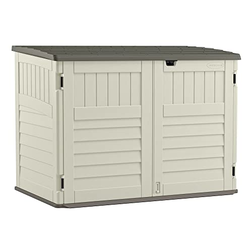 Generator Enclosure: Amazon.com