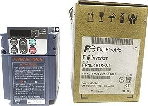 Fuji Electric FRN0.4E1S-2J NSMP