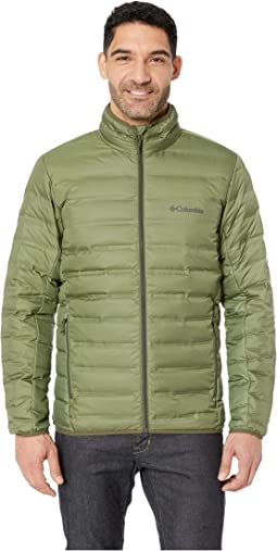 Lake 22 Down Jacket