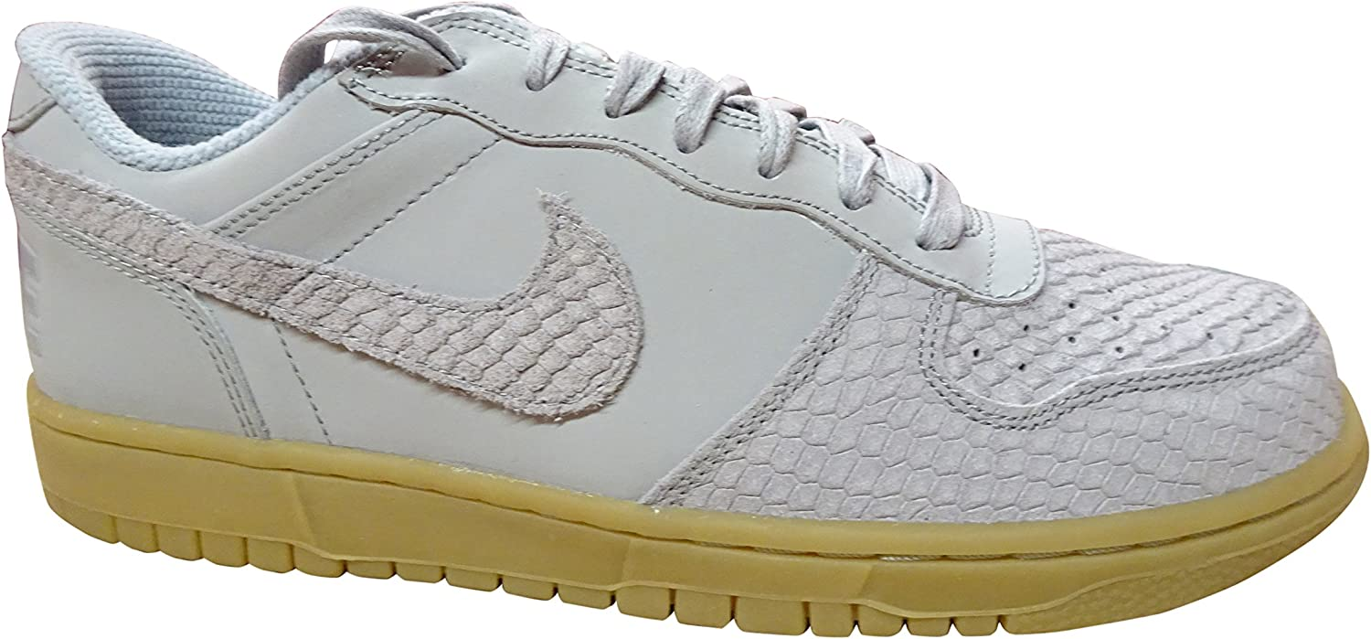 Nike Big Lux Low Mens Trainers 854166 Sneakers shoes