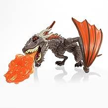 Best dragons action vinyls Reviews