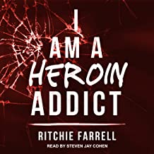 Best i am a heroin addict book Reviews