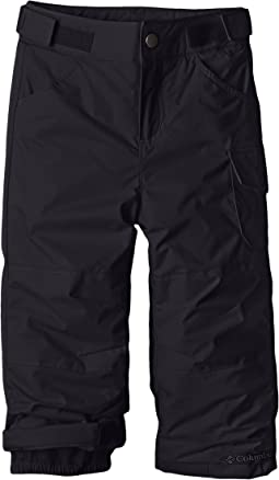 Columbia Kids Starchaser Peak™ II Pants (Toddler)