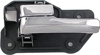 Dorman 81787 Lincoln LS Rear Driver Side Interior Replacement Door Handle