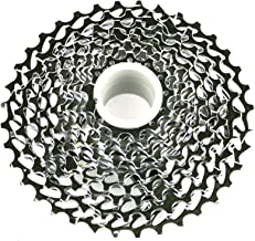 SRAM PG1030 11-36 10 Speed Cassette