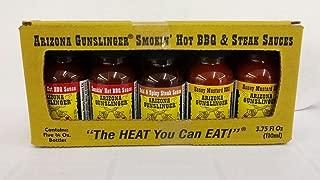 Best bbq sauce assortment Reviews