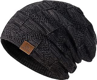 mayo beanie hat