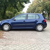 Eibach E10 85 014 05 22 Performance Pro Kit Springs Auto
