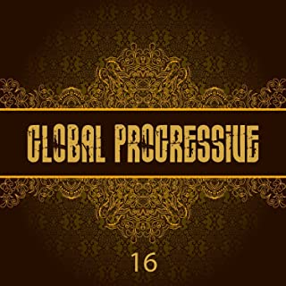 Global Progressive, Vol. 16