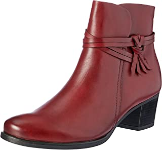 Easy Steps Women's Carlton Boots