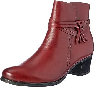 Easy Steps Women's Carlton Boots