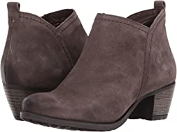 9bacd81ae8ea Women s Eric Michael Boots + FREE SHIPPING