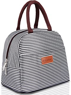 Best disney store lunch tote Reviews