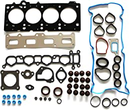 ECCPP Replacement for Head Gasket Set fit 02-07 Dodge Caravan Chrysler Sebring 2.4L