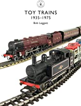 Best thomas the tank engine carriages Reviews