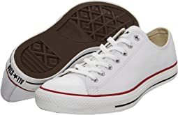 Chuck Taylor® All Star® Leather Ox