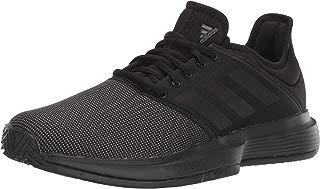 adidas Men's Gamecourt Tennis Shoe