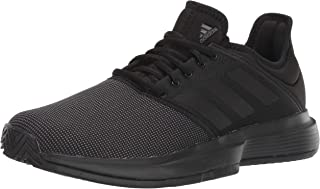 synthetic court shoes