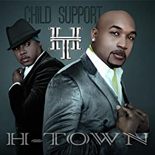 Best h town child support Reviews