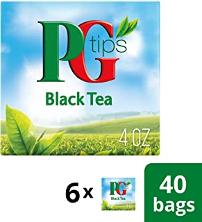 pg tips 240 price comparison