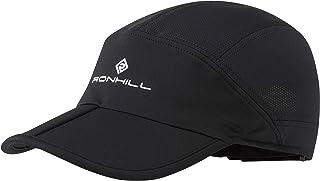 Ronhill Unisex-Adult Air-Lite Split Cap