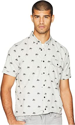 Payday Short Sleeve Shirt
