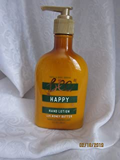 Best bee happy lotion bath and body works Reviews
