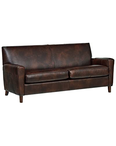 Harris Comfort Sleeper by American Leather