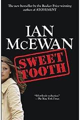 Sweet Tooth: A Novel Kindle Edition
